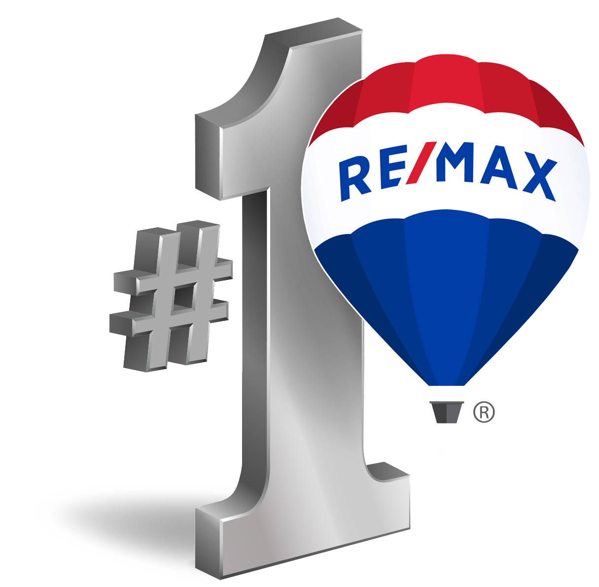 Our Agents - Remax Golden Cyprus