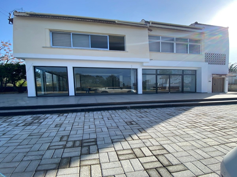 Commercial For Sale Remax Golden Cyprus