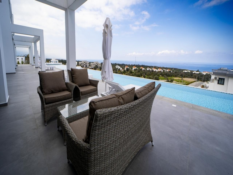 WE´LL CALL YOU Remax Golden Cyprus