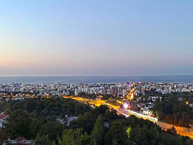 Remax Golden Cyprus