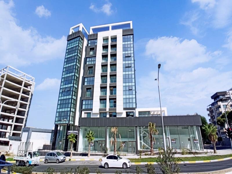Rental Business Center Remax Golden Cyprus