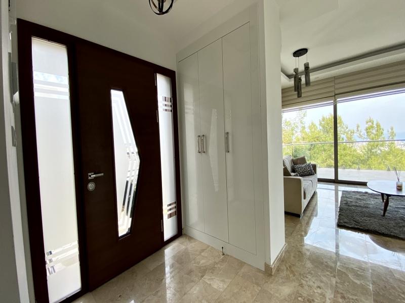 Golden Hill Villa - SOLE AGENT Remax Golden Cyprus