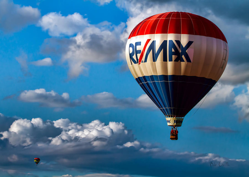 Remax About Us