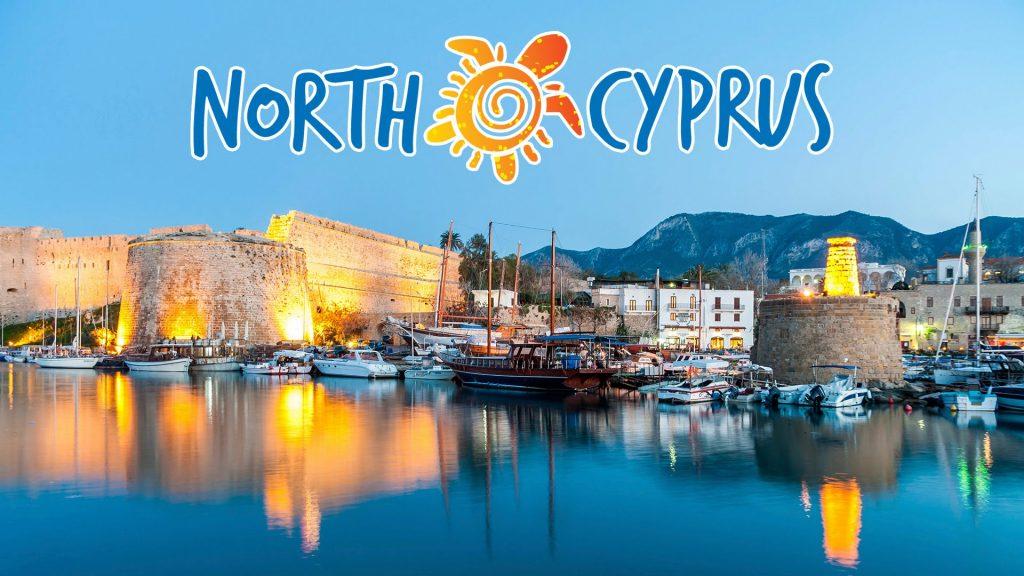 Buyer Guide Remax Golden Cyprus